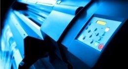 stampe laser