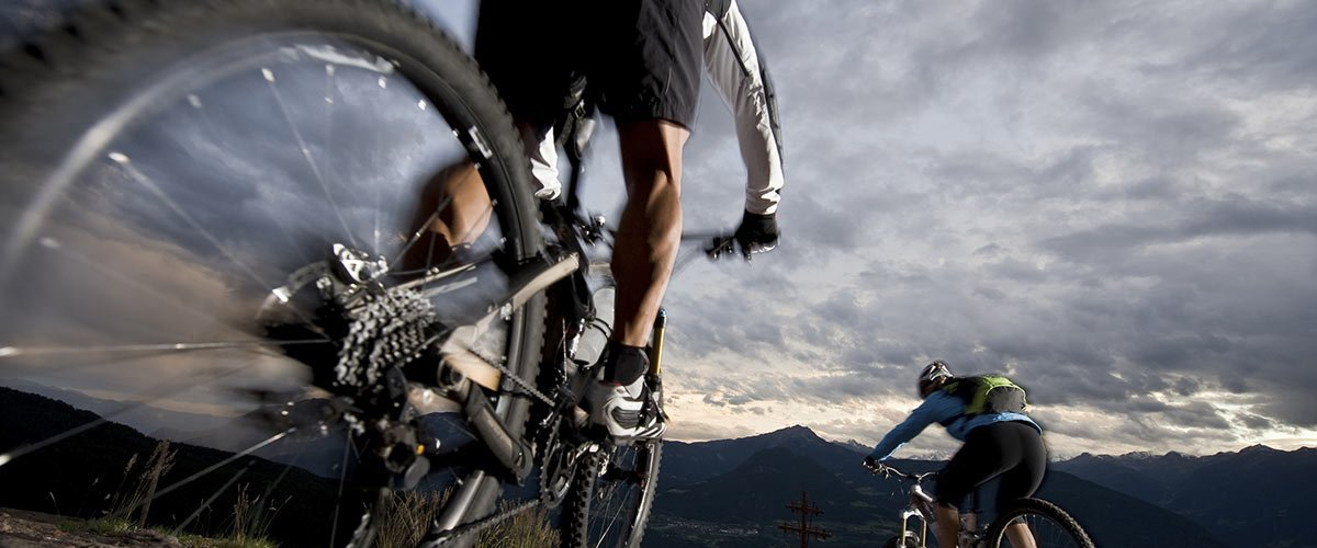 mountain-biking-ride