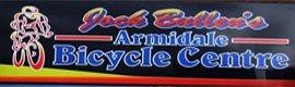 armidal-bike-logo