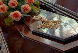 tumulazioni, servizi cimiteriali, servizi funebri