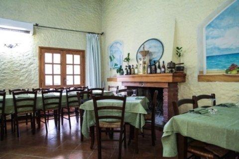 sala per ospiti