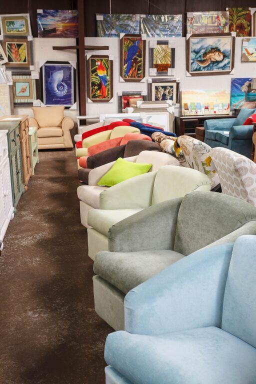 Wholesale Furniture Condo Furniture In Panama City Beach Daytona Beach Fl Factory Direct