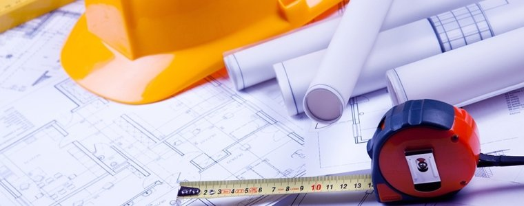 costruzione prefabbricati