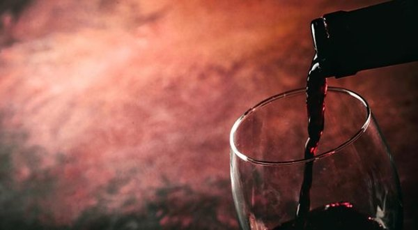 Prodotti per vini
