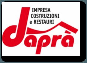 http://www.dapracostruzioni.it/