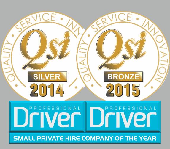 Silver 2014 logo