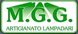 M.G.G. di TOSCANO ENRICO