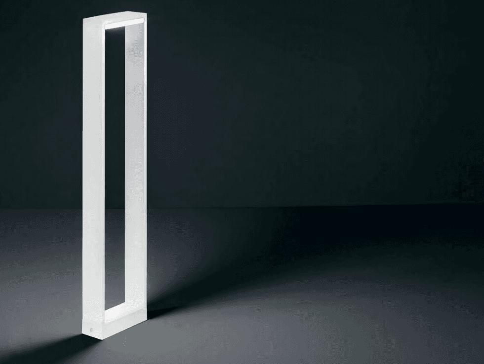Verticale esterno