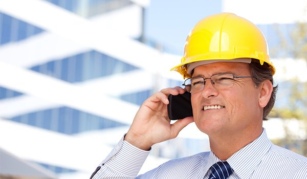 adelaide-excavation-service-pty-ltd-contractor-calling