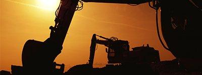 adelaide excavation service pty ltd excavation process