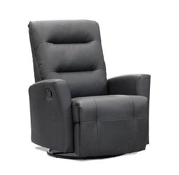 Elran Furniture