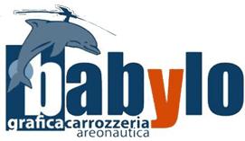 BABYLO-LOGO