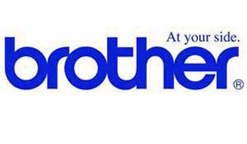 brother_logo