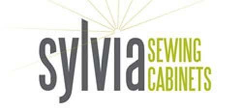stylvia_logo