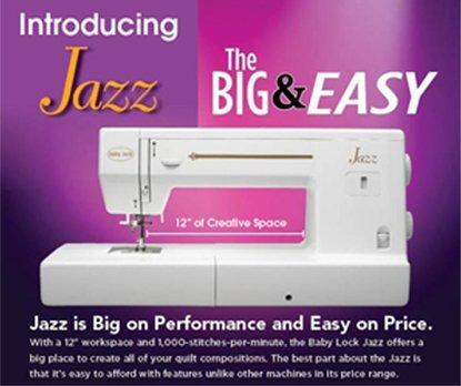 jazz-the-big&easy