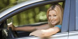 vetture di cortesia, auto sostitutiva, meccanici auto