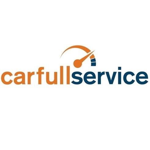 carfull service