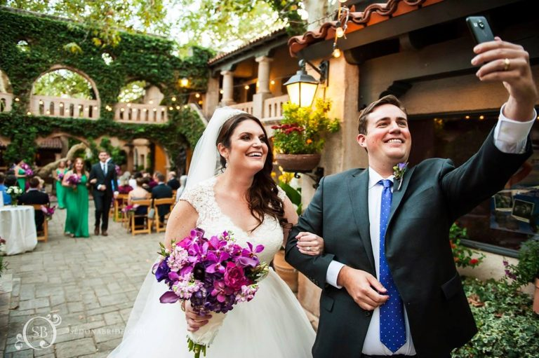 Weddings in sedona guest blog thank you weddings in sedona for guest blogging about naomi and andrew if you are interested in booking a wedding or reception or taking a tour malvernweather Choice Image