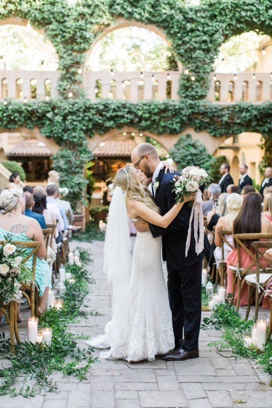 The crane wedding at tlaquepaque we always get excited when we are able to share a most memorable and beautiful occasion like the crane wedding a beautifully orchestrated event planned by malvernweather Choice Image