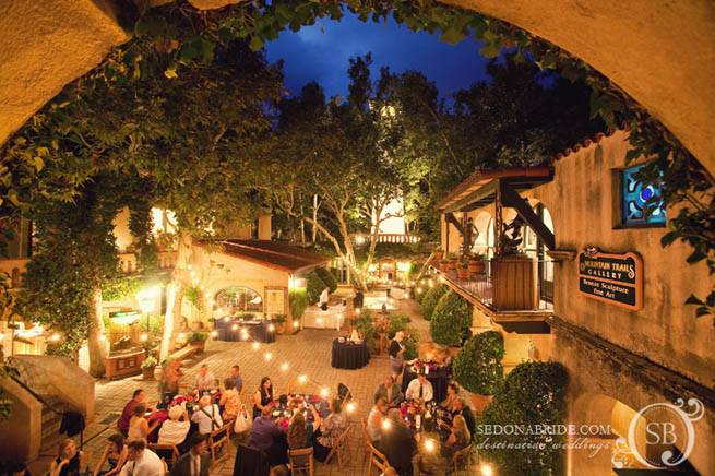 Join us at the sedona wedding boot camp junglespirit Gallery