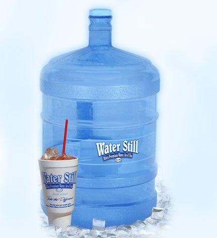 Water Dispensers Amarillo, TX