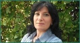 Dottoressa Barbara Danielli
