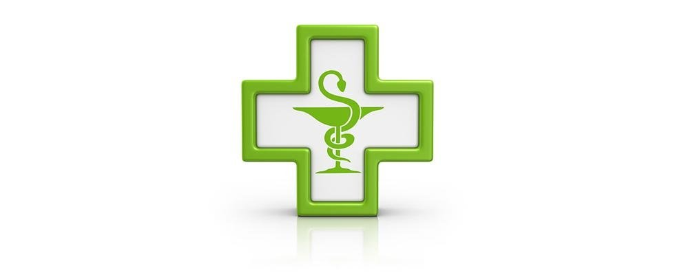 Farmacia Travaglini dr. Vittorio