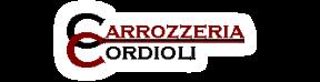 Carrozzeria - Elettrauto - Officina, Cordioli