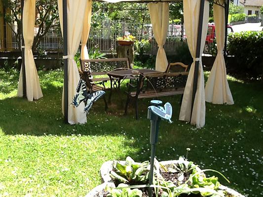esterno-giardino