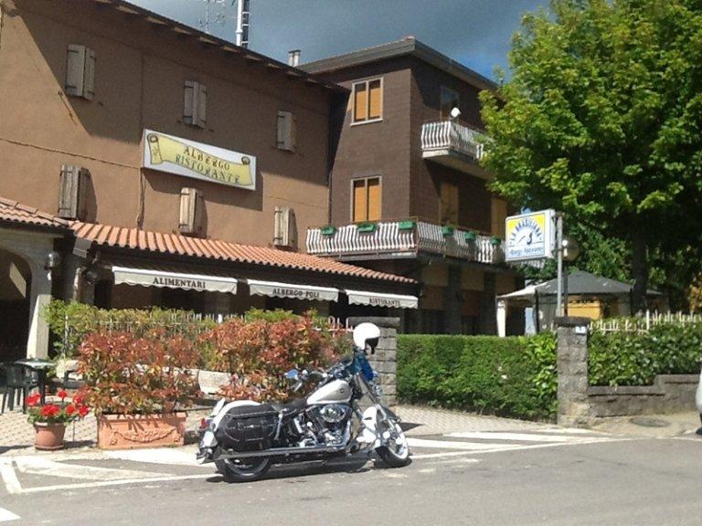 esterno-ristorante