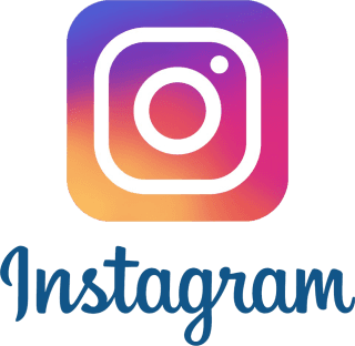 Instagram Albergo Poli