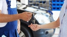 revisioni auto, officina revisioni, officina autorizzata