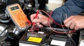 preventivi meccanico, preventivi elettrauto, preventivi riparazioni auto