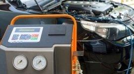 ricariche gas climatizzazione, ricarica climatizzazione, ricariche gas auto