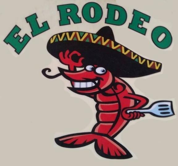 El Rodeo Seafood Y Taqueria