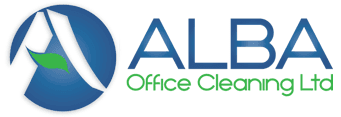 Alba Office Cleaning Ltd company logo