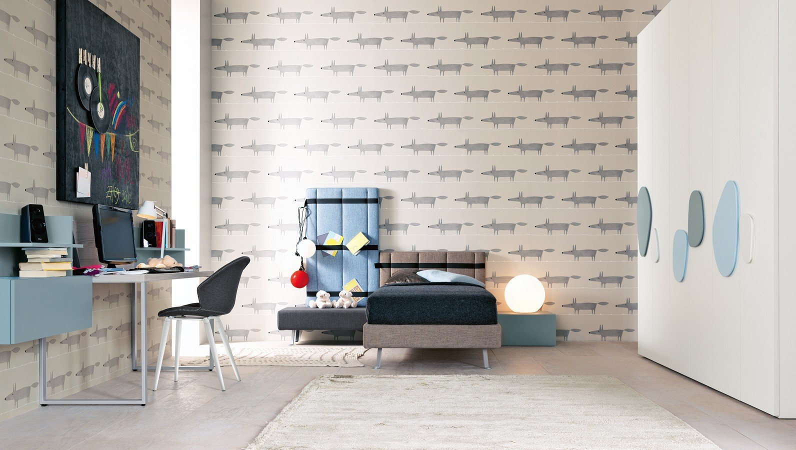 Beautiful Subito.it Treviso Arredamento Contemporary - harrop.us ...