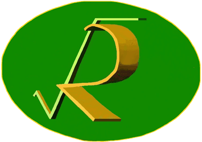 root2limited logo