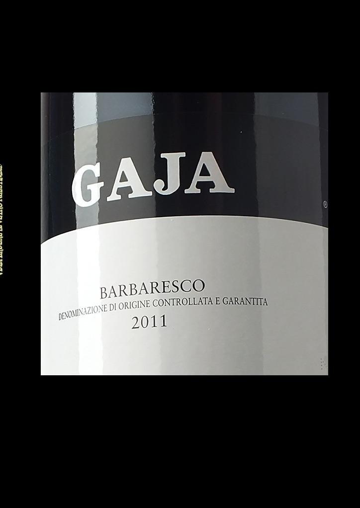 gaja fine wines rinaldi