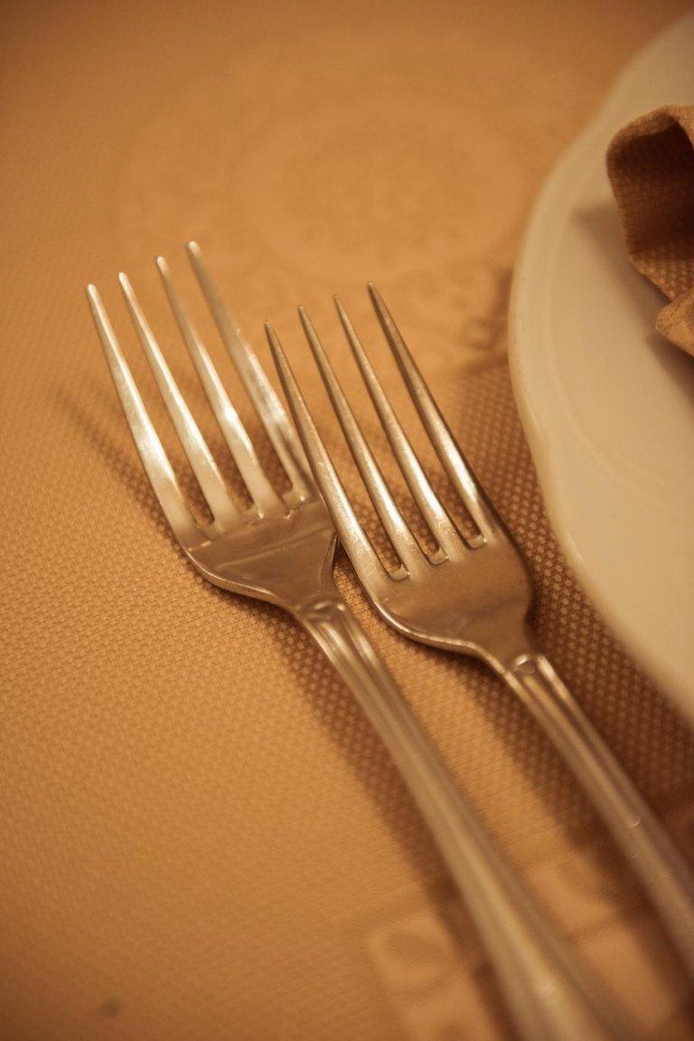 rinaldi ristorante roma