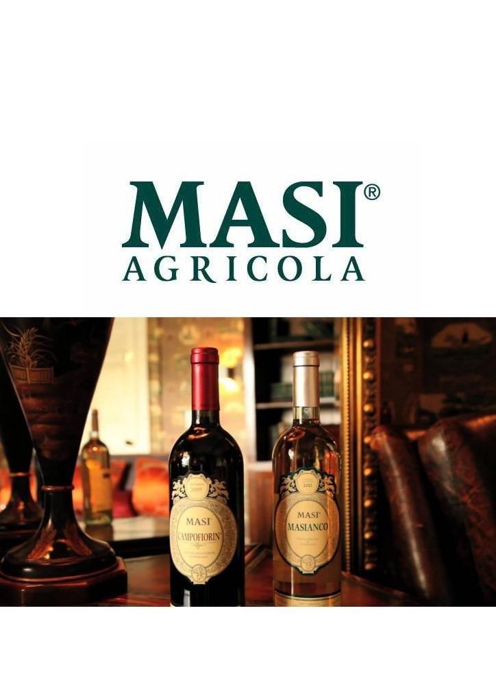 masi fine wines rinaldi