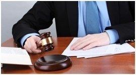 consulenze legali per appalti