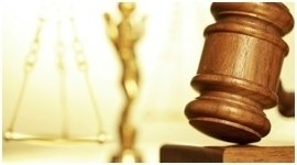 consulenze diritto penale