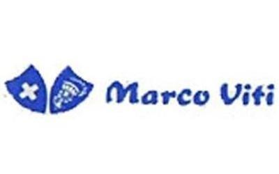 Marco Viti sarno