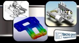 sviluppo macchine speciali, produzione macchine speciali, macchine speciali per l'industria