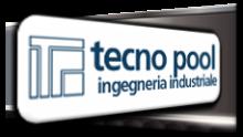 ingegneria industriale, tecno pool