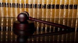 sinistri stradali, diritto penale amministrativo, assistenza legale assicurativa