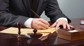 servizi legali, assistenza legale, consulenze in diritto assicurativo