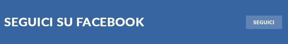 Atre service Facebook