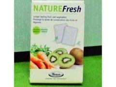 nature fresh
